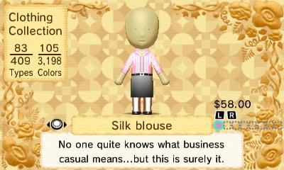 File:Silk blouse.jpg