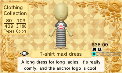 File:T-shirt maxi dress.JPG
