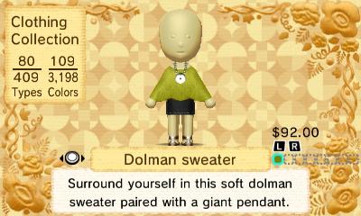 File:Dolman sweater.JPG