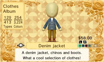 File:Denim jacket 1.JPG