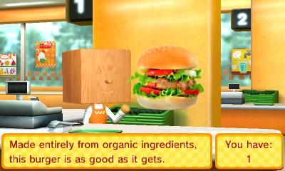 File:VeggieBurger.JPG
