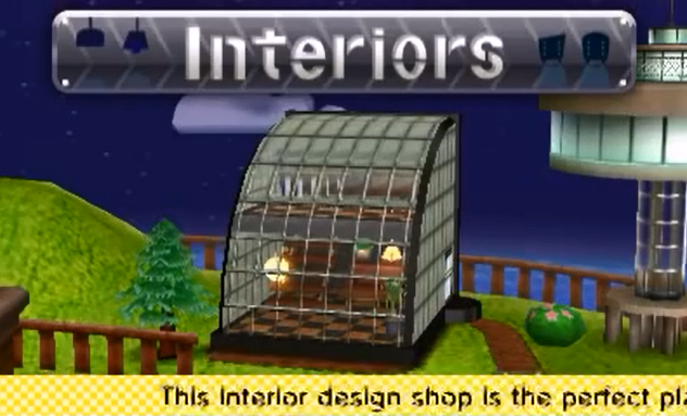 File:Interiors Title.png
