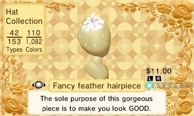 File:Fancy Feather Hairpeace.JPG