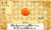 Orange jp