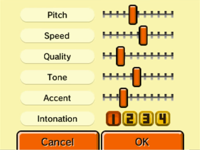 File:Voice Settings.png