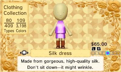 File:Silk dress.JPG