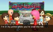 Rap battle (9)