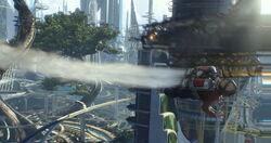 Tomorrowland (film) 101