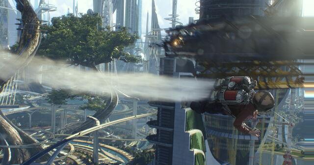 File:Tomorrowland (film) 101.jpg