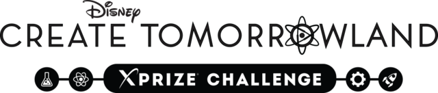 File:Create Tomorrowland XD Prize Challenge Logo.png