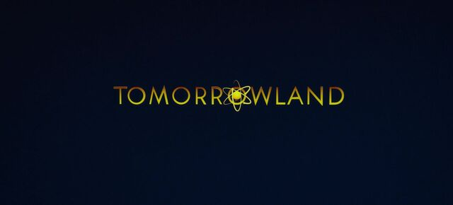 File:Tomorrowland Credits Logo.jpg
