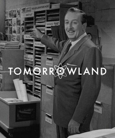 File:Walt Disney Tomorrowland.jpg