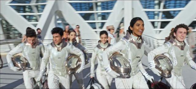 File:Tomorrowland (film) 141.png