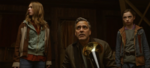 Tomorrowland (film) 50