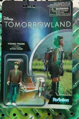 File:Tomorrowland Toy Fair 03.JPG