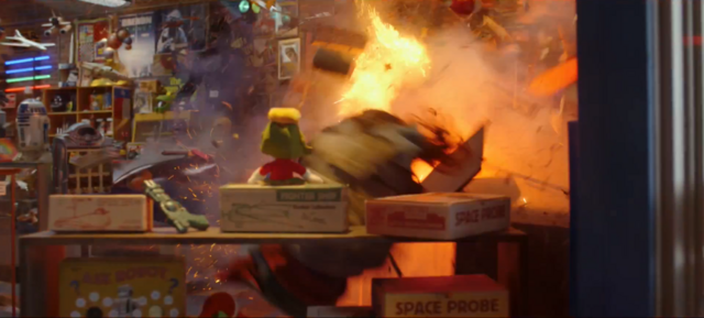 File:Tomorrowland (film) 71.png