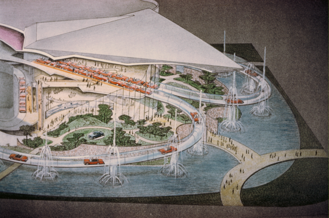 File:3)Worlds Fair 19.png