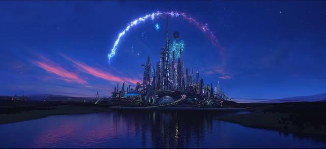 File:Tomorrowland Disney Opening.png
