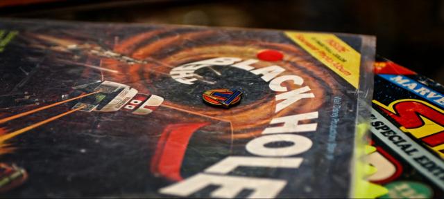 File:Tomorrowland (film) 158.png