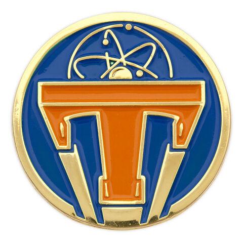 File:Tomorrowland PIn.jpg