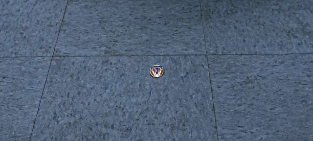 File:Tomorrowland Pin on Floor.jpg