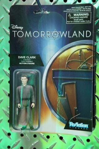 File:Tomorrowland Toy Fair 05.JPG