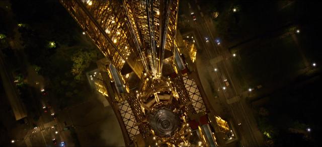 File:Tomorrowland (film) 64.png