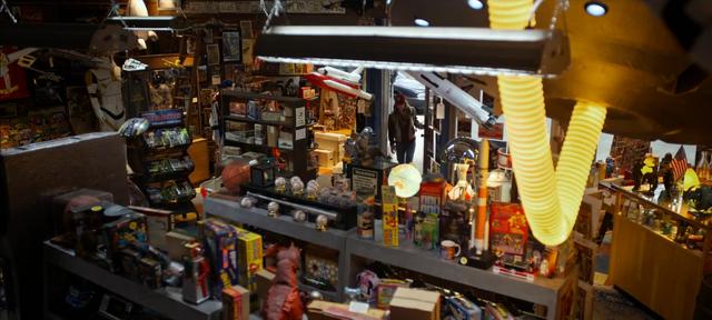 File:Tomorrowland (film) 159.png