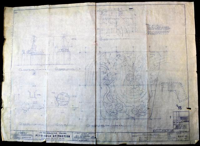 File:2) Box UV Blueprint Final-1.png