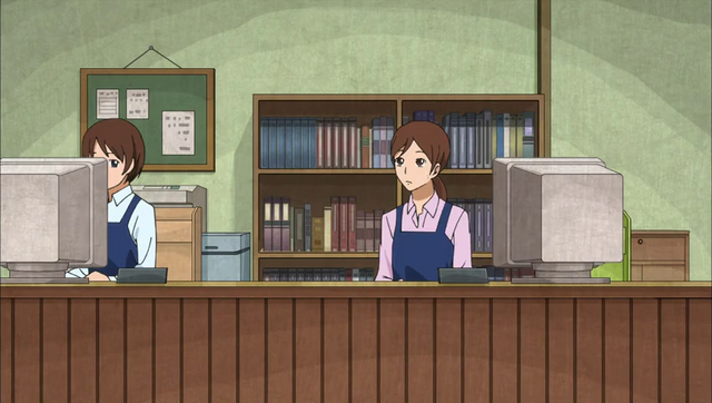 File:Public Library2.png