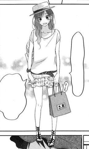 File:Natsume (4).jpg