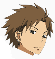File:Tomio expressions.png