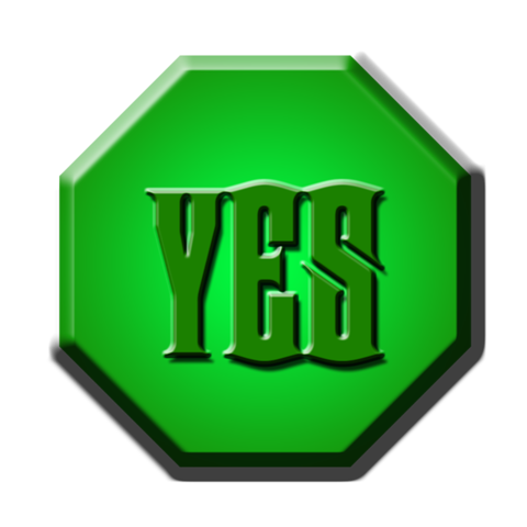 File:Yes.png