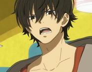 Episode 1-Haru Profile Image