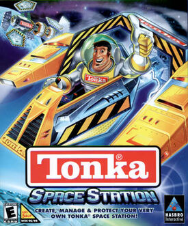 Tonka-space-station