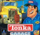 Tonka Garage (Game)