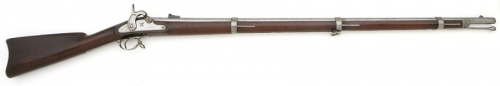 File:Springfield Model 1861.png