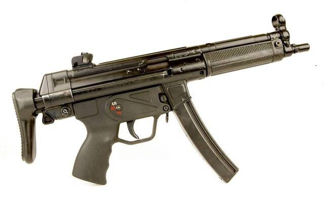 File:MP5 Submachine Gun.jpg