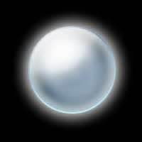 File:Orb of the Divine.png