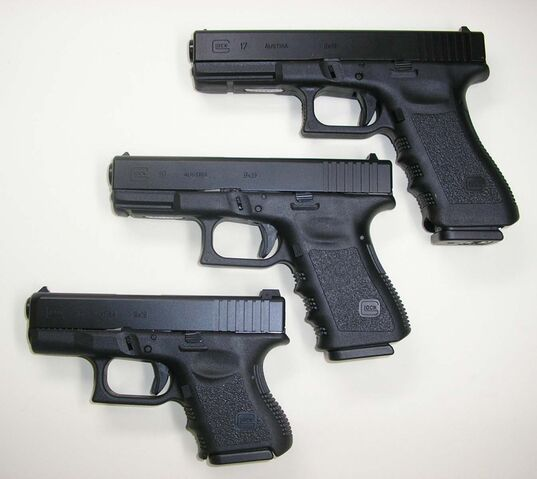 File:Glocks.jpg