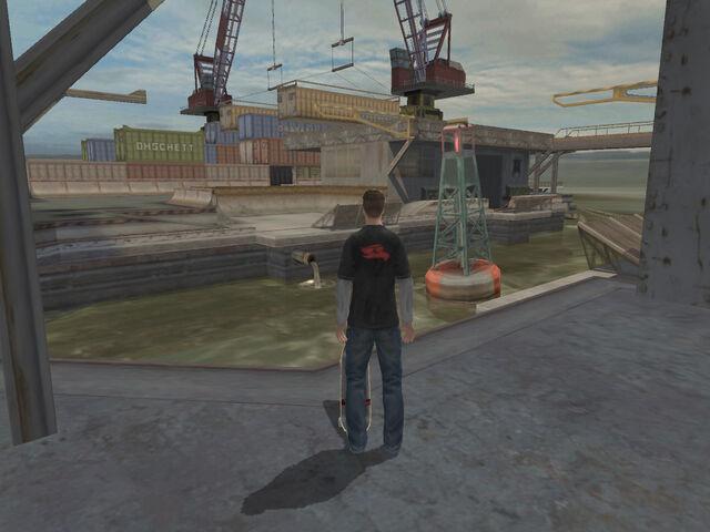 File:THPS4 Shipyard prev3.jpg