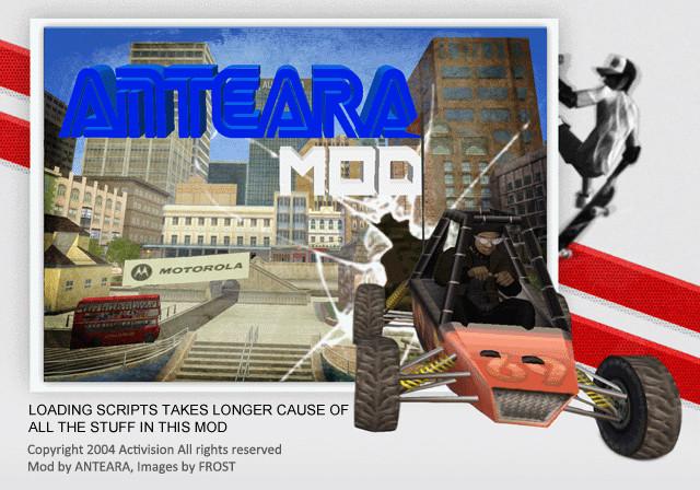 File:Anteara Mod.jpg