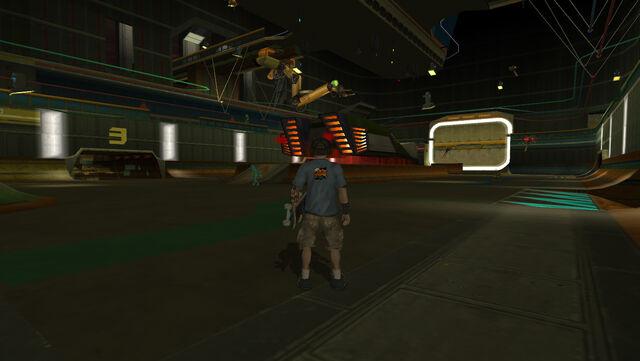 File:THUG2 Pro Skater prev1.jpg