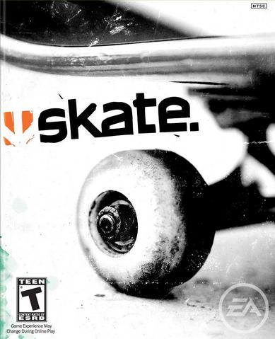 File:Skate-VideoGame.png