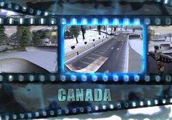 Loadscrn Canada