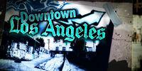 Downtown (THAW)