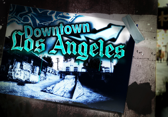 File:Loading Screen Downtown.jpg