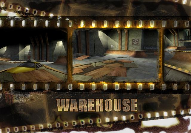 File:Loading Screen Warehouse.jpg