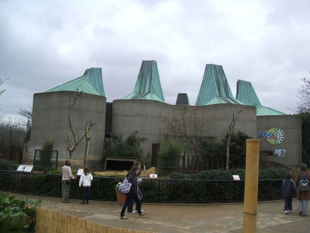 File:Casson pavillion.jpg