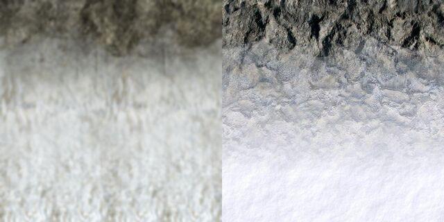 File:P512x comparison.jpg